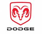 Marketing Incentives for Dodge